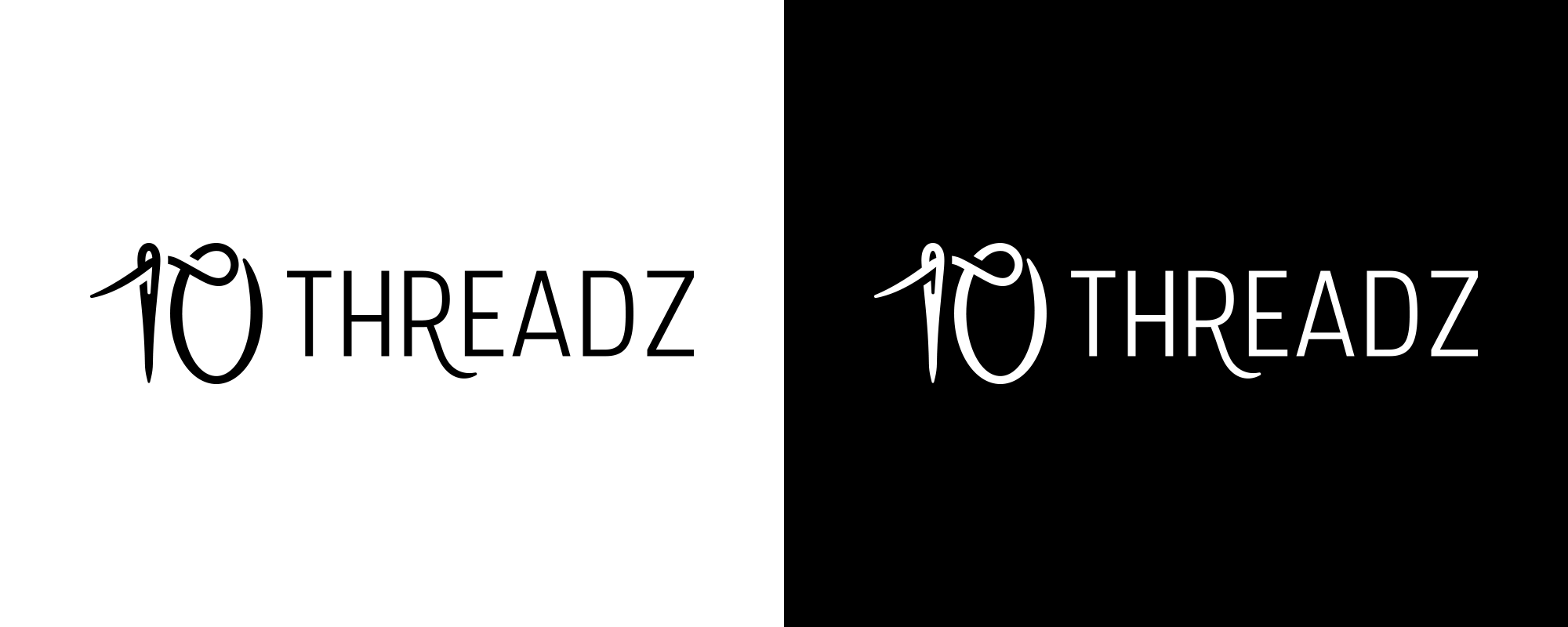 10n22