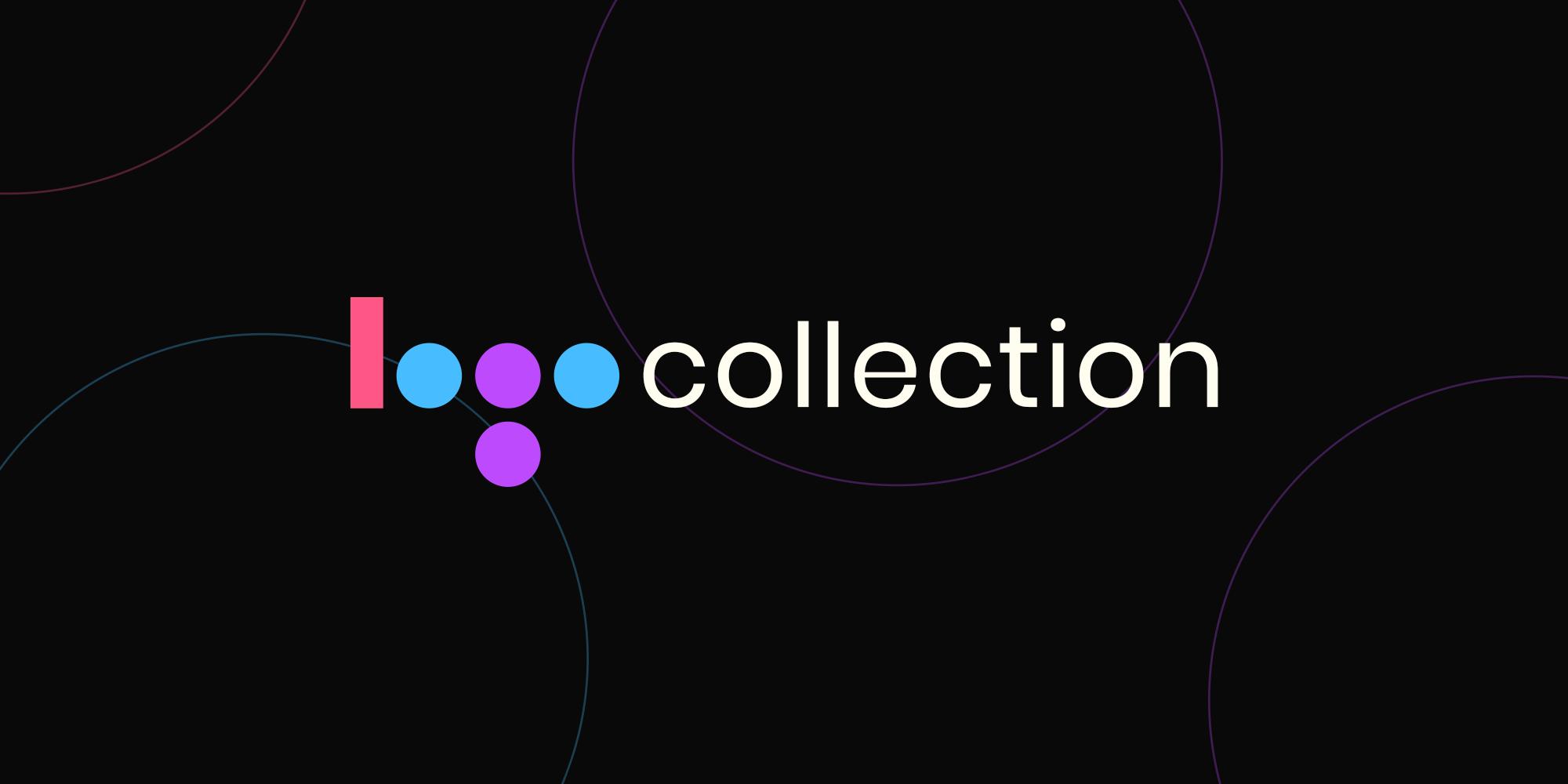 LogoCollectionThumbnail01