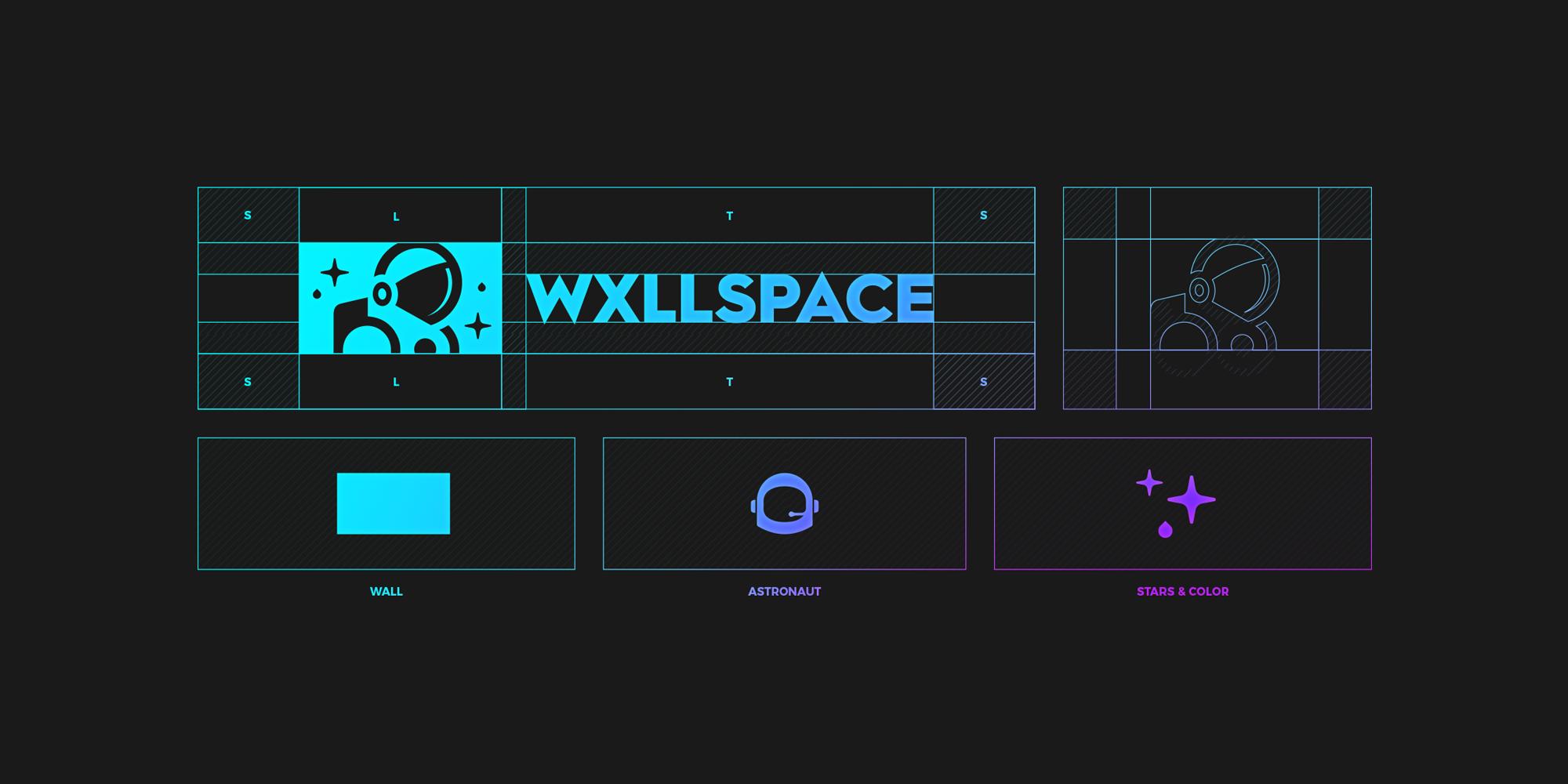 wallspacelogo grid2