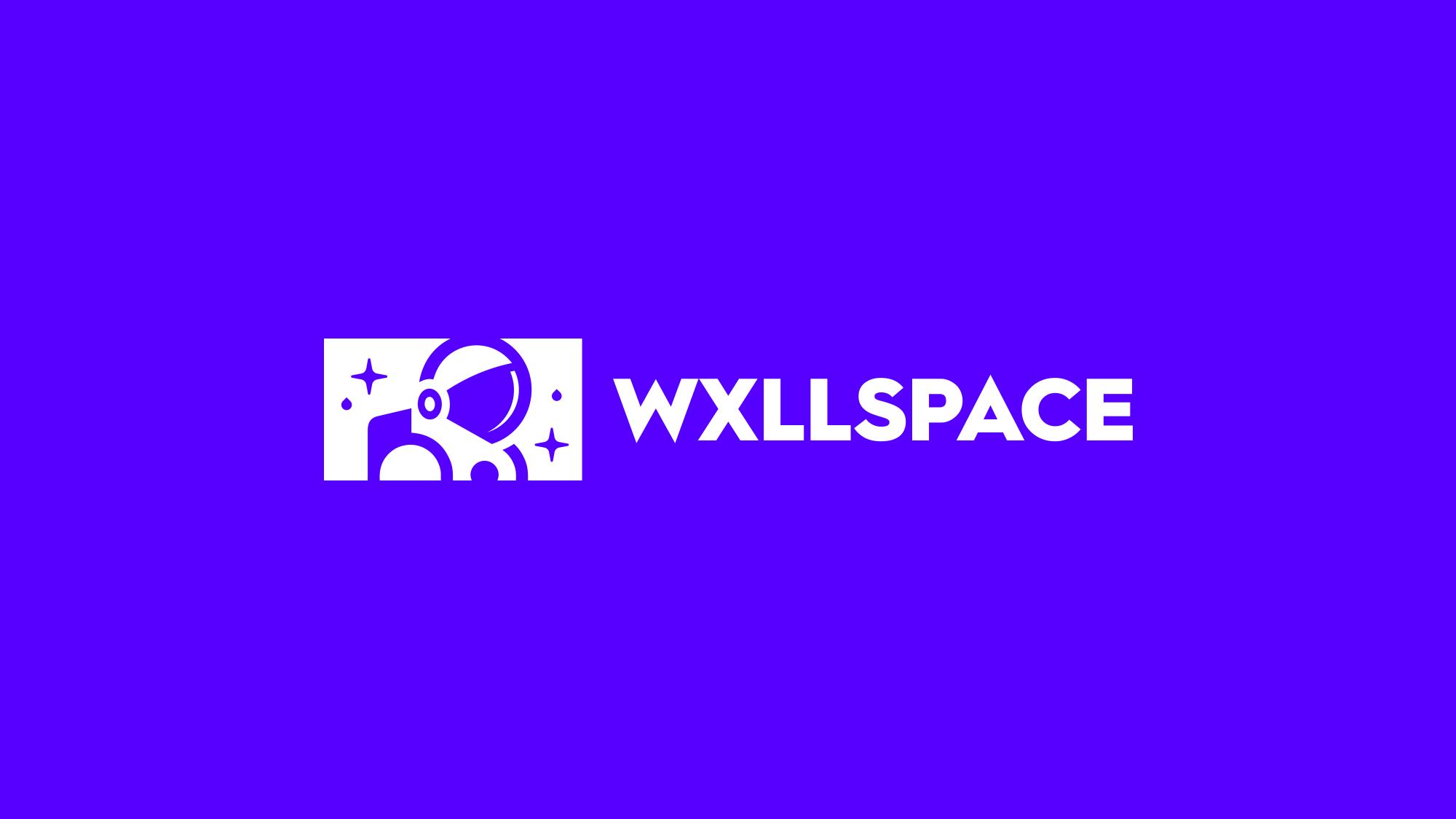 wallspacelogo purple